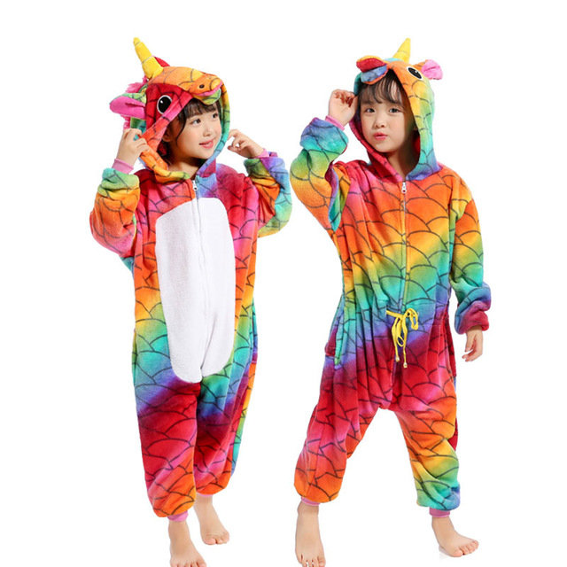 Costume enfants cosplay kids children animal animaux unicorn fille girl mignon cute Kawaii meilleur best site boutique shop tableau art artiste peinture canvas service 3d model 2019