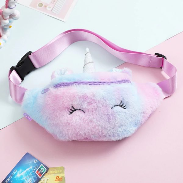 Sac Banane banana bag mignon peluche mode fashion clothing fille femme girl women summer unicorn fille girl mignon cute Kawaii meilleur best site boutique shop 2020